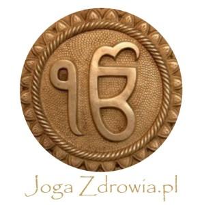 Logo_Joga_Zdrowia