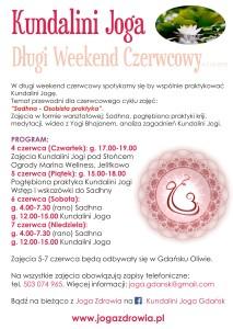 Warsztat_Czerwiec