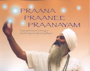 praana_praanee_praanayam-