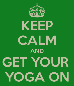 keep-calm-and-get-your-yoga-on