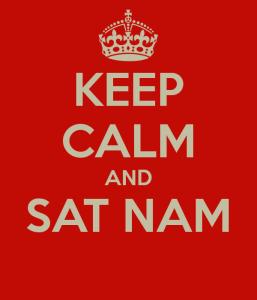 keep-calm-and-sat-nam-7