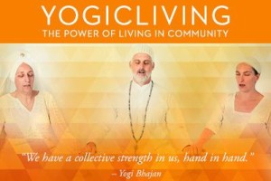 yogicliving_community