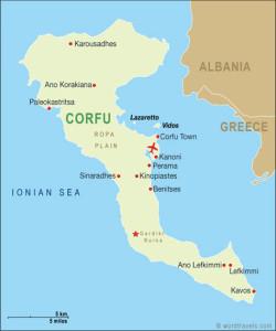 Corfu_map