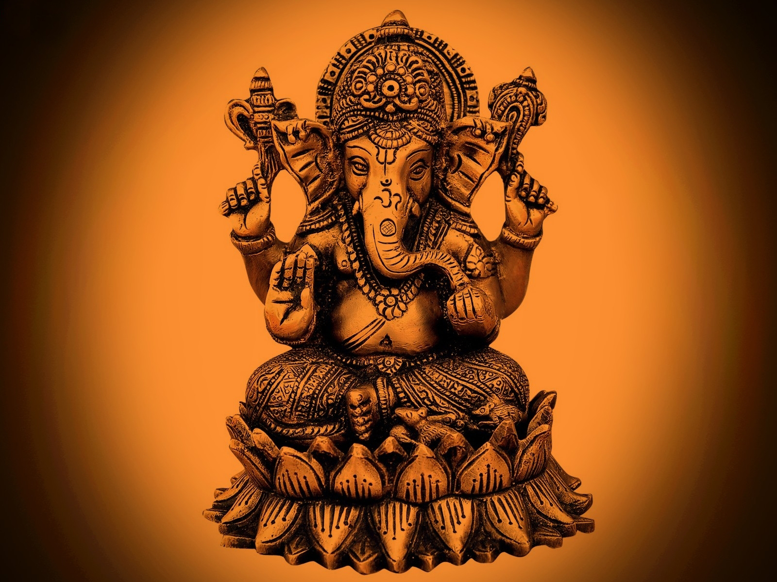 lord-ganesh-bhagvan-hd-wallpapers