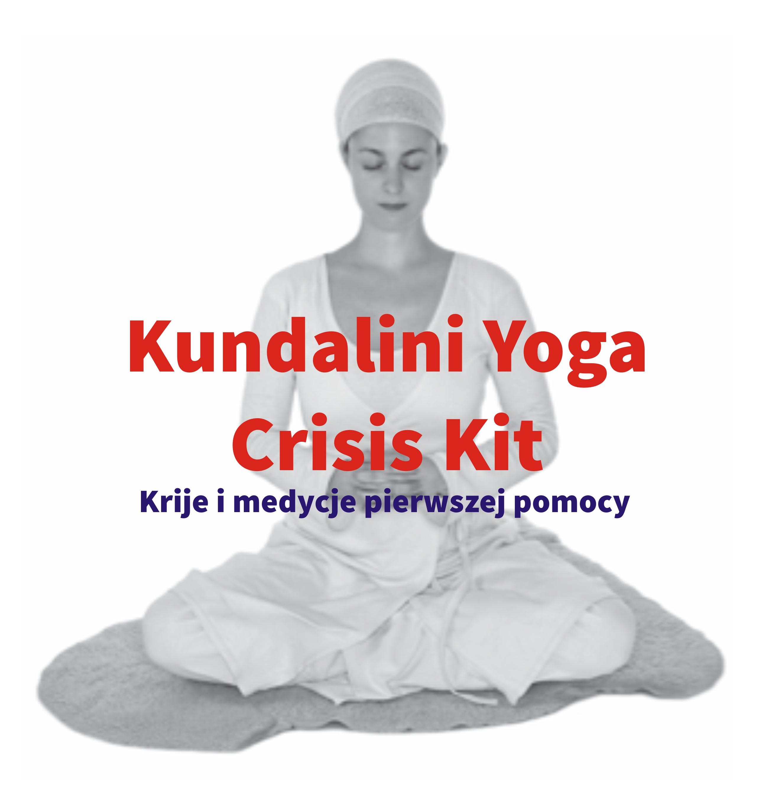 crisis-kit-image