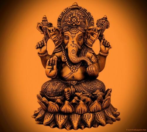 ganpati-bappa_1339938667