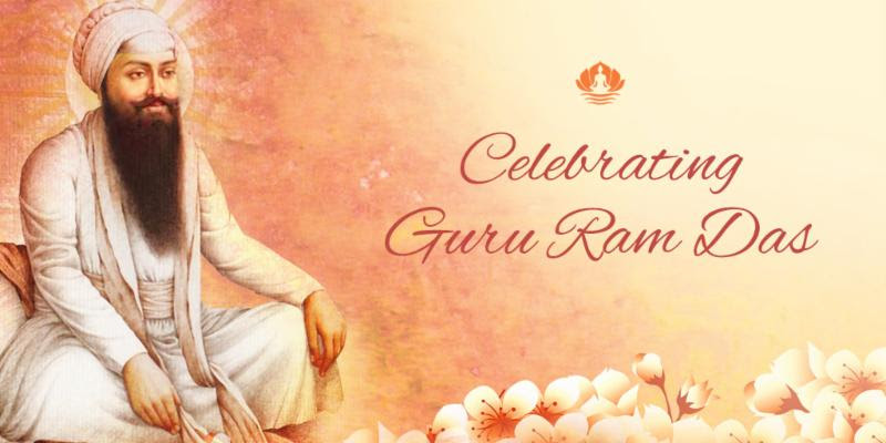 guru-ram-das